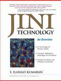 Jini Technology 9780130333858