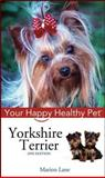Yorkshire Terrier, Marion Lane, 0764583859
