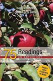 75 Readings : An Anthology, Buscemi, Santi V. and Smith, Charlotte, 0073383856