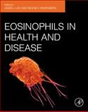 Eosinophils in Health and Disease, , 012394385X