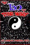 The Tao of Star Wars, John Porter, 0893343854