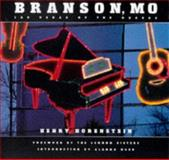 Branson, MO, Henry Horenstein, 1885183852