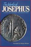The Works of Josephus, , 0913573868