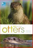 Otters, Nicola Chester, 1472903862