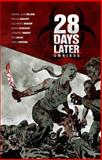 28 Days Later Omnibus, Michael Alan Nelson, 1608863867