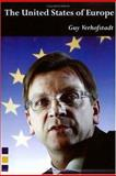 The United States of Europe, Verhofstadt, Guy, 1903403863