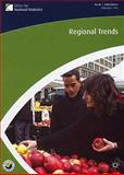 Regional Trends, Office for National Statistics, 1403993866