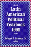 Latin American Political Yearbook 1998, , 1560003863