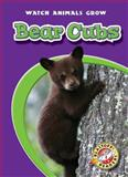 Bear Cubs, Anne Wendorff, 1600143865