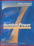 Number Power 7, Ellen Carley Frechette, 0809223864