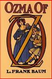 Ozma of Oz, L. Frank Baum, 1479223867
