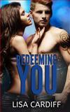 Redeeming You, Lisa Cardiff, 1499333862