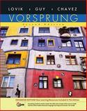 Vorsprung, Enhanced Edition, Lovik, Thomas A. and Guy, J. Douglas, 0495913863