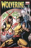 Wolverine Comic Reader 1, Fred Van Lente, Marc Sumerak, 0785153861