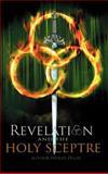 Revelation, Wesley D. Pillay, 1477233865