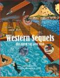 Western Sequels, Art from the Lone Star, Kopriva, Gus, 1605003867