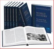Encyclopedia of World History, , 0816063869