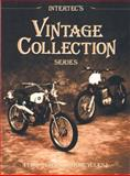 Two-Stroke Motorcycles, Clymer Publications Staff and Haynes Manuals, Inc. Editors, 0872883868