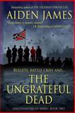 The Ungrateful Dead, Aiden James, 1479203866