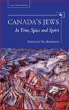 Canada's Jews, , 1934843865