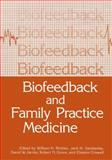 Biofeedback and Family Practice Medicine, , 0306413868