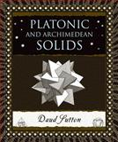 Platonic and Archimedean Solids, Daud Sutton, 0802713866