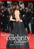 Fashion and Celebrity Culture, Church Gibson, Pamela, 1847883869