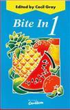 Bite In, Cecil Gray, 0175663866