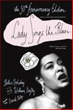 Lady Sings the Blues, Billie Holiday, 0767923863