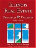 Illinois Real Estate 9780324143867
