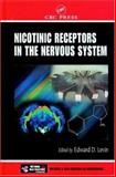 Nicotinic Receptors in the Nervous System, , 084932386X