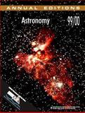 Astronomy, '99/'00, Dathe, David, 0070393869