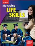 Managing Life Skills, Student Edition, McGraw-Hill-Glencoe Staff, 0078933862