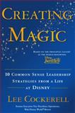 Creating Magic 1st Edition