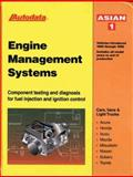 Asian Engine Management Systems 1986-96 9781401873868