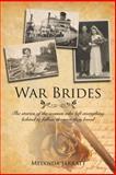 War Brides, Melynda Jarratt, 1554883865