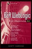 BEA WebLogic Server Administration Kit 9780130463869