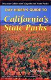 California's State Parks, John McKinney, 0899973868
