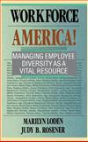 Workforce America! 9781556233869