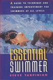 The Essential Swimmer