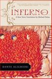 Inferno, Dante Alighieri, 0393323870