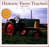 Tractor Calendar 1999, Sanderson, Ian, 0896583872
