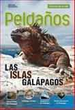 Ladders Science 5: the Galapagos Islands (on-Level; Life Science), Spanish, Stephanie Harvey and National Geographic Learning Staff, 1285863879