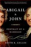 Abigail and John, Edith Belle Gelles, 0061353876