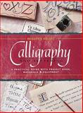 Calligraphy Lettering, Reader's Digest Editors, 0276423879