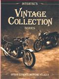 Four-Stroke Motorcycles, Clymer Publications Staff and Haynes Manuals, Inc. Editors, 0872883876
