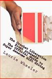 The Official Guide to Super Awesome Gift Giving, Laurie Wheeler, 1467943878
