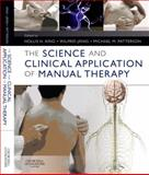 The Science and Clinical Application of Manual Therapy, , 0702033871