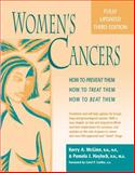 Women's Cancers, Kerry A. McGinn and Pamela J. Haylock, 0897933877