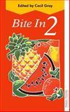 Bite In, Cecil Gray, 0175663874